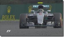 Nico Rosberg vince il gran premio del Giappone 2016