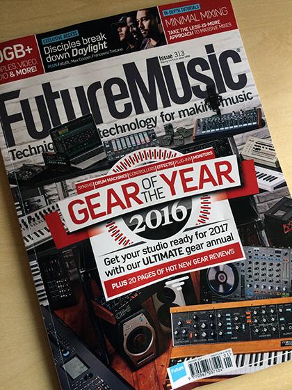 FM Jan17 Cover 560