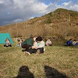Campaments Generals 2010 - P4010108.JPG