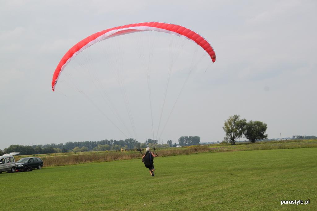 Szkolenia paralotniowe Sierpień 2012 - IMG_5141.JPG