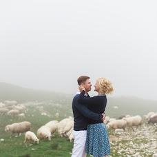 Bryllupsfotograf Elena Skoblova (Photoinmoscow). Bilde av 14.07.2016