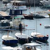croatia - IMAGE_904F90B3-7E6D-413A-8071-38A135D1DADF.JPG