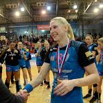 Krim-Ajdovščina_finalepokala16_035_270316_UrosPihner.jpg