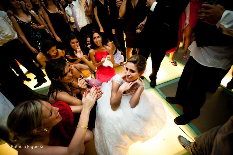 Foto de casamento 2248 de Ana e Joao. Marcações: 29/10/2011, Casamento Ana e Joao, Rio de Janeiro.
