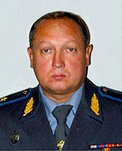 Фото с сайта МВД России