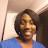 LeAndra Gray avatar image