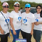 CaminataAutismo1April2012