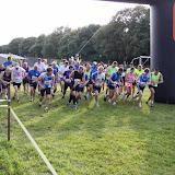 2014-08-29 Molendijkcross Revival