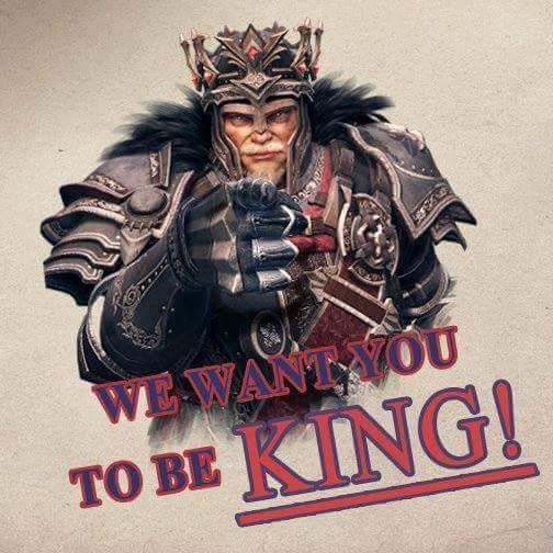 Clash of Kings'den Büyük Ödüllü Video Etkinliği