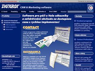 petr_bima_web_webdesign_00189