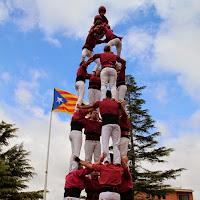 Actuació Fira Sant Josep de Mollerussa 22-03-15 - IMG_8367.JPG