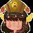 sidney ortega avatar image