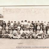 Class of 1975.JPG