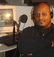 Steve The Dean Williams Pua Radio, Steve Williams