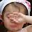 prabu deva's profile photo