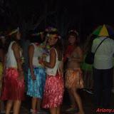 Carnaval Estiu 2015 - DSCF7799.jpg