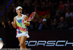 Angelique Kerber - 2016 Porsche Tennis Grand Prix -D3M_5563.jpg