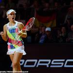 Angelique Kerber - 2016 Porsche Tennis Grand Prix -D3M_5563.jpg