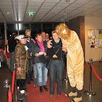 Concert 29 maart 2008 050.jpg