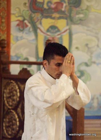 Lhakar/Tibets Missing Panchen Lama Birthday (4/25/12) - 22-cc0121%2BB72.JPG