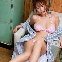 [BOMB.tv] 2010.03 Sento Gravure 大衆欲情!銭湯へ行こう! se014.jpg