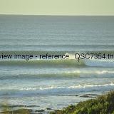 _DSC7354.thumb.jpg