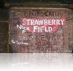 Strawberry_fields_liverpool