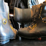 east-side-re-rides-bata-boots-black-rerides_1476.jpg