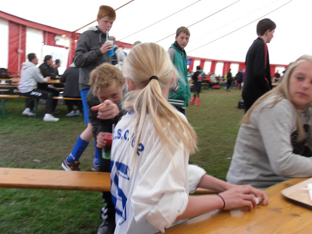 Aalborg13 Dag 3 - SAM_0416.JPG