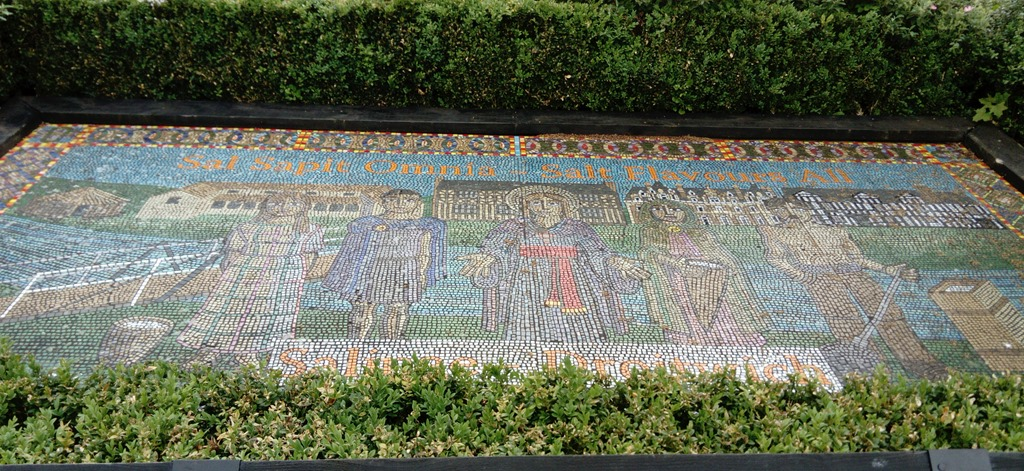 [2a+mosaic+in+vines++park%5B5%5D]