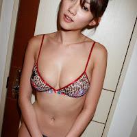 [BOMB.tv] 2009.12 Mikie Hara 原幹恵 hm062.jpg