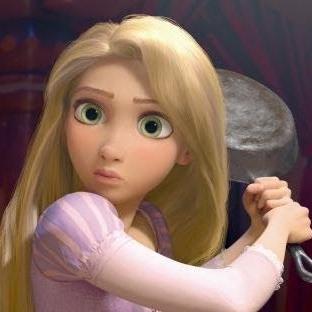 Rapunzel464's profile photo