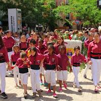 Ofrena Sant Anastasi  11-05-15 - IMG_0719.JPG