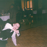 Our Wedding, photos from table cameras - 02.jpg