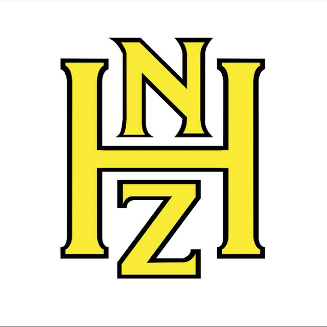 NZH Vervoermuseum