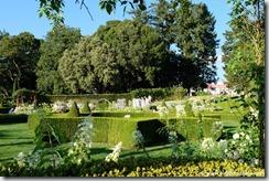 jardins Eyrignac