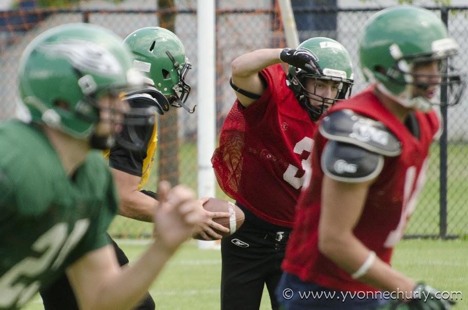 2012 Huskers - Pre-season practice - _DSC5183-1.JPG