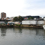 06. The site for the new foreshore park.jpg
