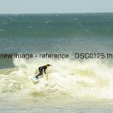 _DSC0125.thumb.jpg