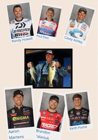 https://www.bassmaster.com/results/tournaments/2013-bass-pro-shops-southern-open-2/1
