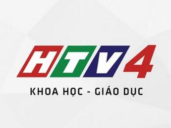 kênh HTV4
