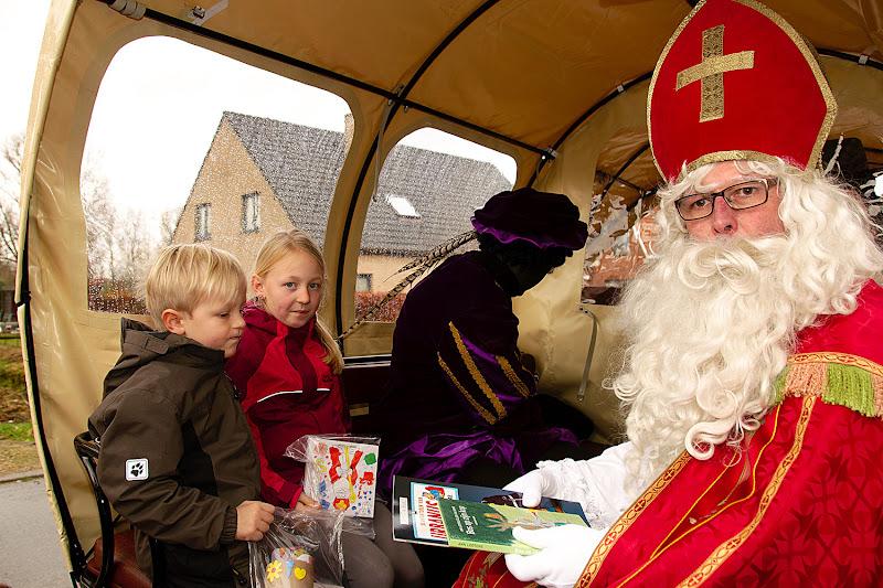 Sint in Daknam 2011 DSC_6088.jpg