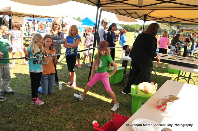 OLGC Harvest Festival - 2011 - GCM_OLGC-%2B2011-Harvest-Festival-20.JPG