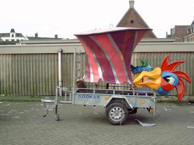 2003 - M5110074.JPG