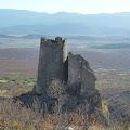 Stari grad Glavaš