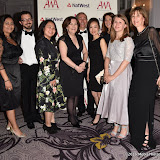 OIC - ENTSIMAGES.COM - Lynne Chambers - Group Head of Talent at London Stock Exchange Group at the Asian Women of Achievement Awards in London  12th May 2016 Photo Mobis Photos/OIC 0203 174 1069