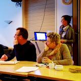 2015-03-26 Ledenvergadering