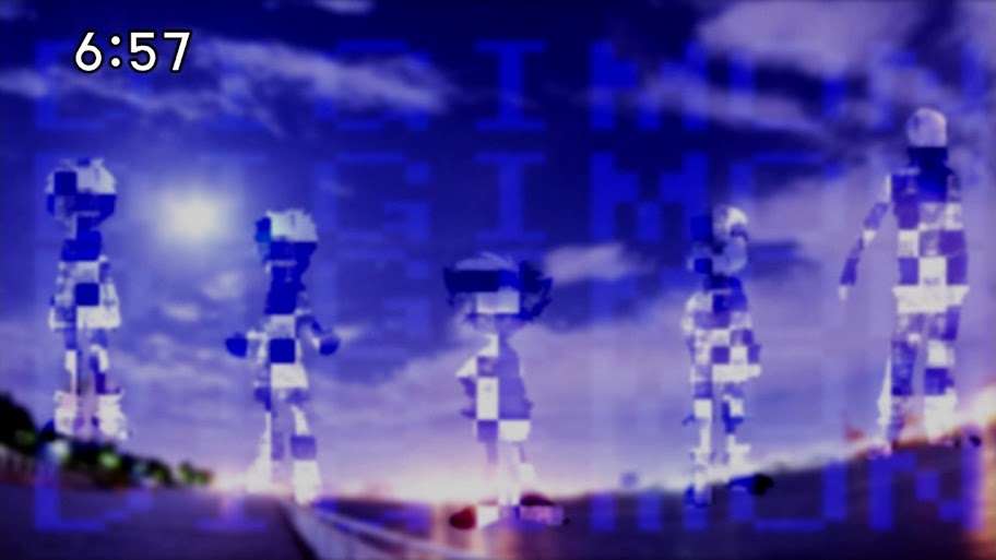 [Digimon Xros Wars: Hunters] DISCUSSÕES E SPOILER - Página 35 1324764369164%252520%2525281%252529