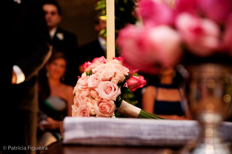 Foto de casamento 1315 de Marcella e Raimundo. Marcações: 15/08/2009, Casamento Marcella e Raimundo, Rio de Janeiro.