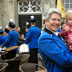 Harmonie Koninginnedag 2010 010.JPG
